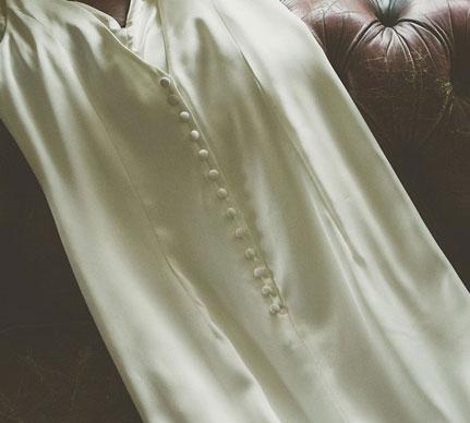 secondhand  vintage bridal wear  oxfam gb