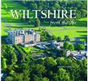 Wiltshire from the air