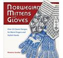 Norwegian Mittens and Gloves (2011)