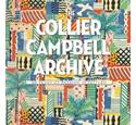 The Collier Campbell Archive, 50 Years of Passion in Pattern