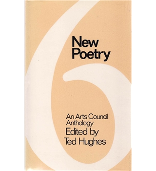 visit poem by ted hughes Poetry by ted hughes birthday letters (london: the majority of the poems in birthday letters in 'visit', for example, hughes writes 'you are ten years.