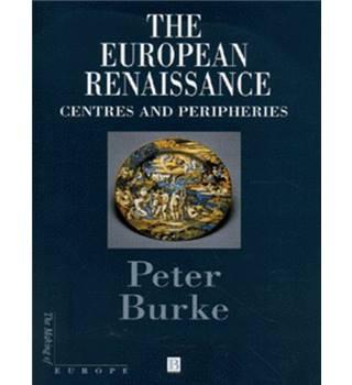the european renaissance history