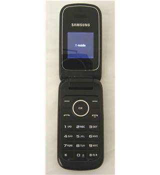 samsung gt e1190 clamshell phone t mobile ee oxfam gb oxfam s rh oxfam org uk Review Samsung E1190 Samsung Flip Phone
