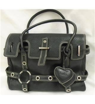 44e238867e7c LUELLA for MULBERRY- Size  One size - Black - Handbag