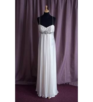 Second Hand Vintage Wedding Dresses Oxfam Gb