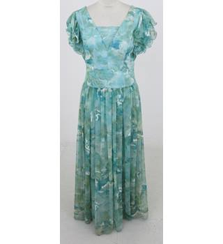 1950 s evening dresses of the 1920s