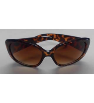Ladies brown tortoise shell sunglasses ms marks spencer brown ladies brown tortoise shell sunglasses ms marks spencer brown sunglasses m4hsunfo