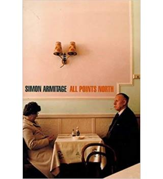 Image result for all points north armitage