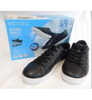 Esmara Ladies/' Air /& Fresh Trainers