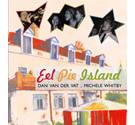 Eel Pie Island - Signed Copy