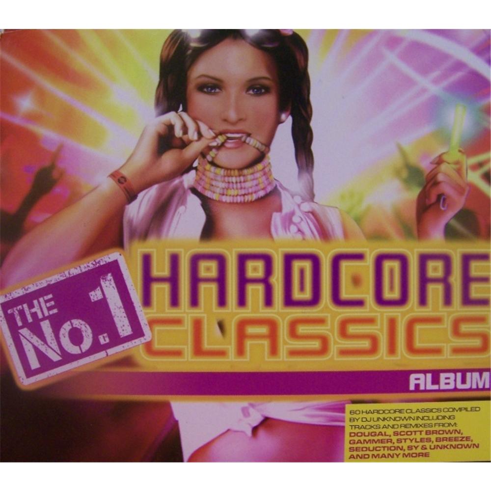 DJ Seduction - Raise Your Hands