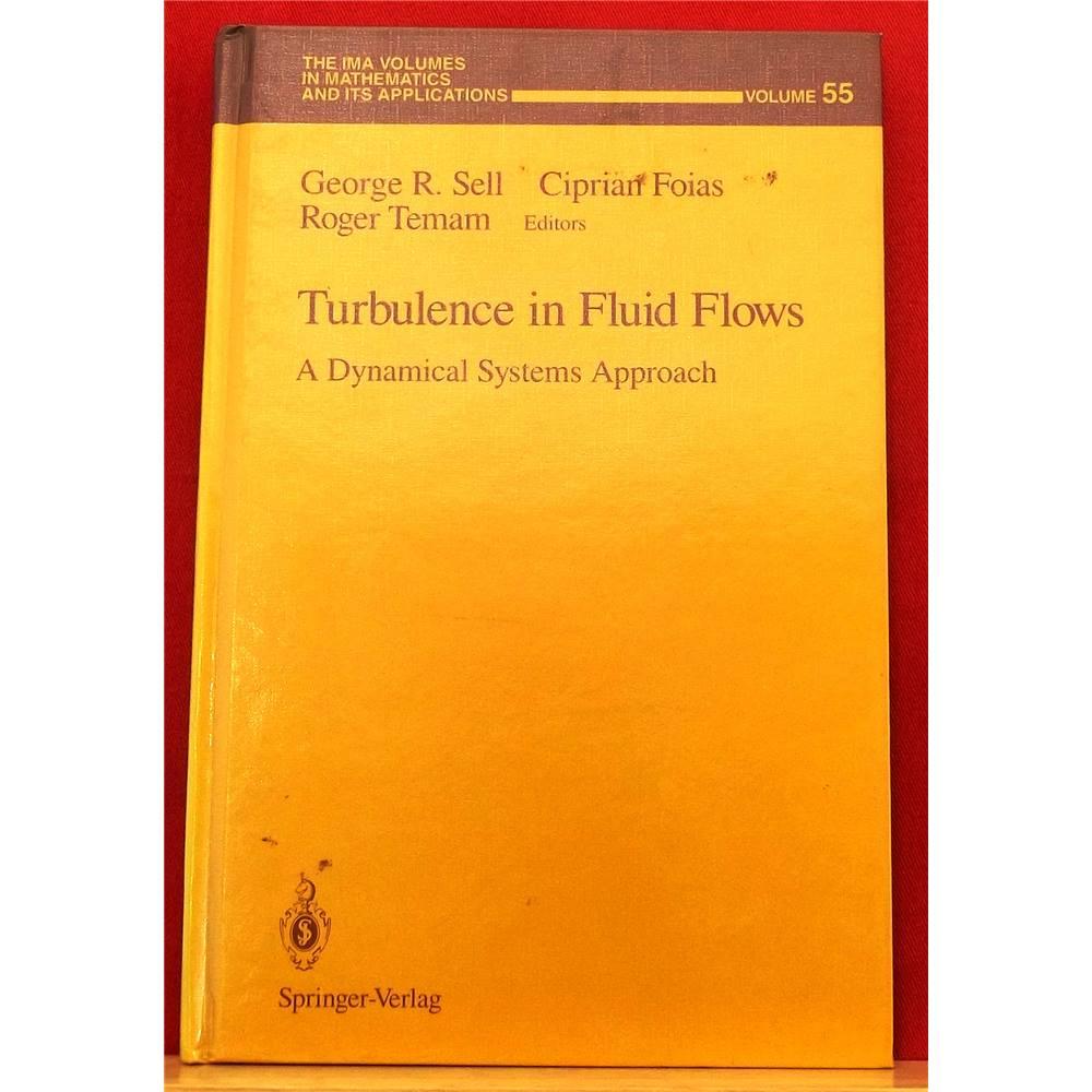 read zukunftsorientierte kreditentscheidung 1988