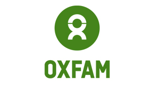 Run Oxfam vest: Men Medium