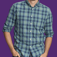 14524582200 Buy Men s Second-Hand Clothing - Oxfam GB