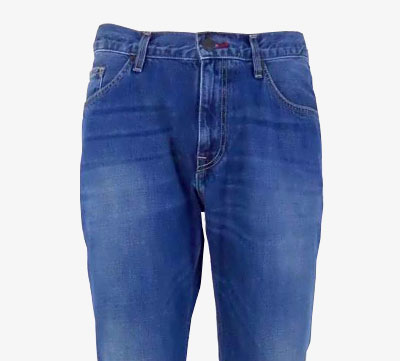 8c5e64db6d9 Buy Men s Second-Hand Clothing - Oxfam GB