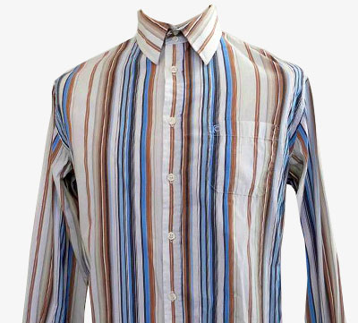 5a37d50882b04e Buy Men's Second-Hand Clothing - Oxfam GB