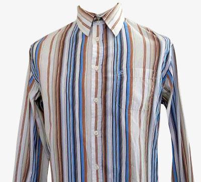 0ec7ed601ef4 Buy Men's Second-Hand Clothing - Oxfam GB