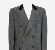 Buy Men S Second Hand Clothing Oxfam Gb
