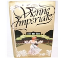 Vienne Imperiale 1815-1914