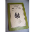 Tristan, with fragments of Tristran