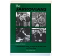The Jarrovians. A photographic record of Jarrow in the year 1978. Text by Alf Corlett