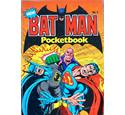 Batman Pocketbook Nr.1 --