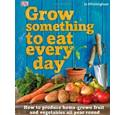 Grow your own month by month