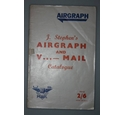 Airgraphs and V...-Mail