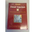 Autodata Diesel Injection 3 Vehicles Introduced between 1990 and 1993