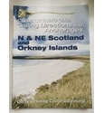 Sailing Direction and Anchorages N and NE Scotland and Orkney Islands