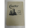 Exeter Sketches