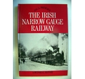 The Irish Narrow Gauge Railway