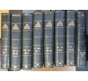 The Century Dictionary An Encyclopedic Lexicon of the English Language