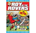 The best of Roy of the Rovers