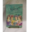 Malta - Collection of Tales and Narratives