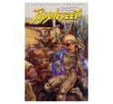 Appleseed Book 2: Prometheus Unbound