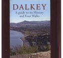 Dalkey : a guide to its history and four walks