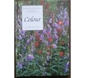 Random House Australia Guides to Garden Design Colour