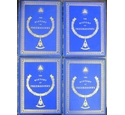 The History of Freemasonry Its Antiquities, Symbols, Constitutions, Customs Etc. 6 Volumes