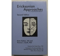 Ericksonian Approaches : A Comprehensive Manual