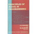 Principles of Algol 60 Programming