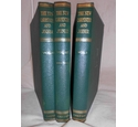 The New Carpenter and Joiner Three volumes including The Use of the Steel Square