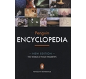 The Penguin Encyclopedia