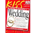 K.I.S.S. guide to planning a wedding