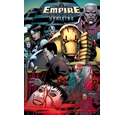 Empire. volume 1