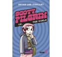 Scott Pilgrim Vs The World - Volume 2 - Graphic Novel