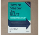 How to master the BMAT - See and Tyreman