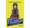 Scott Pilgrim Vs The Universe - Volume 5 - Graphic Novel