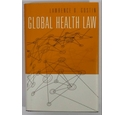 Global Health Law