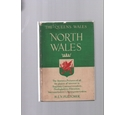 The Queen's Wales 2 Volume Set: North and South Wales